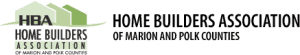 Members of the Home Builders Association of Marion & Polk Counties