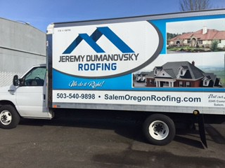 ... And Be Able To Have All Of Your Questions Answered By One Of The Most  Qualified And Experienced Roofing Contractors In Salem Oregon.